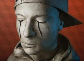 Clementino : l'album Miracolo è al primo posto!!!