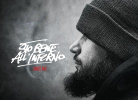 Louis Dee – Sto Bene All'Inferno