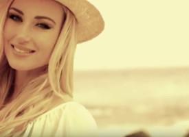 """Dj Alex C – pubblica il Video di """"Immaginare"""""""