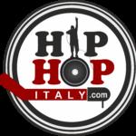 logo Hip Hop Italy