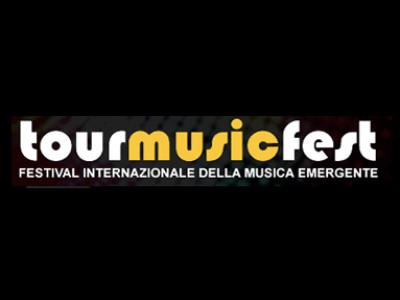 Concorso Tour Music Fest 2016