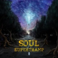 Soul Of a Supertramp – Mezzosangue