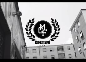 """Microfili Click pubblicano un nuovo singolo, """"Slider Boys"""""""
