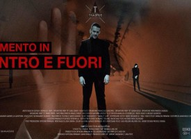 News Tormento pubblica il video della titletrack Dentro e Fuori