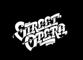 """Street Opera"" – il trailer è online!!!"