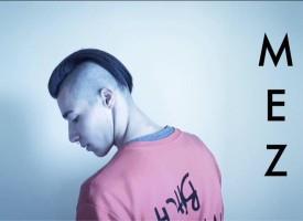 MEZ presenta il suo primo singolo FORBIDDEN LOVE.