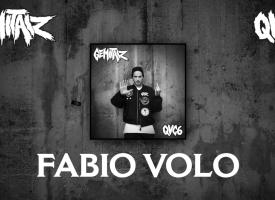 """Gemitaiz pubblica """"Fabio Volo"""" , tratto da QCVCV6"""