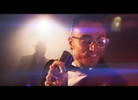 Guè Pequeno ft. Peppino Di Capri: fuori il video di Fiumi di Champagne