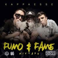 KAPPA ESSE – fuori il mixtape in free download