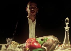 """Gemitaiz pubblica il video di """"Forte"""""""