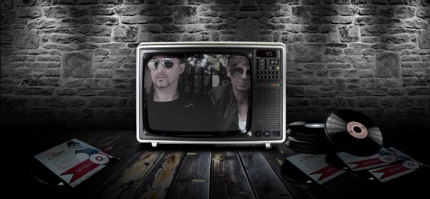 "DJ ALEX C . feat Sab Sista & Frìa : "" La mia filosofia "".Online il video officiale"