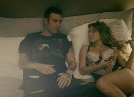 """Fred de Palma pubblica il videoclip di """"Buenos Dias"""""""
