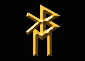Rovaniemi : mixtape di Bound & Dalumian mc's della Kali Black é in free download