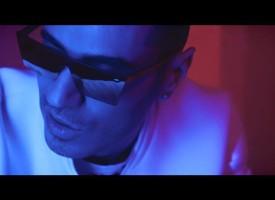 """Marracash pubblica il video di """"Niente canzoni d'amore"""""""