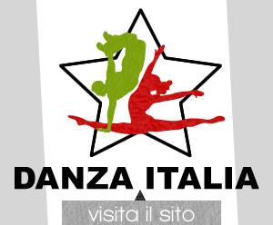 Danza Italia