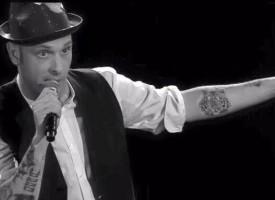"""Clementino pubblica l'official video di """"Quando Sono Lontano"""""""