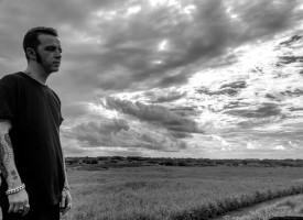"""Il Messia"" :  SALMO ft.Victor Kwality , Travis Barker  – fuori l'official video"