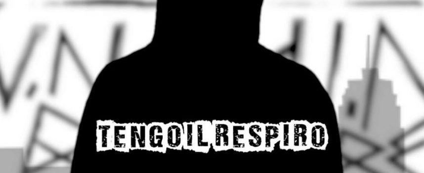 Rancore & DJMyke – TENGO IL RESPIRO l'official video è online