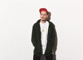 """Gemitaiz pubblica il video di """"Nonostante Tutto""""."""