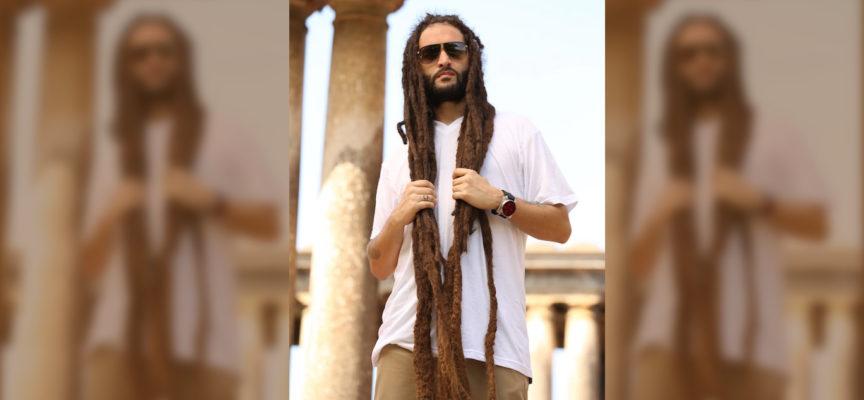 Damian Marley e Alborosie insieme sullo stesso palco il 05 Settembre a Milano
