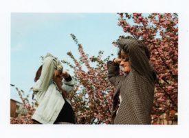 """MARIE AND THE SUN """"Cosa siamo"""" – il NUOVO VIDEO che anticipa l'EP d'esordio del duo nu soul"""
