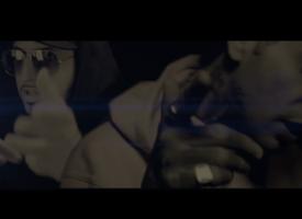 """VACCA pubblica """"Non mi giudicare"""" prod DJ ALEX C"""