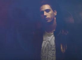 FRÈÈ feat ARYELLE – CAPIRE (Official Video)
