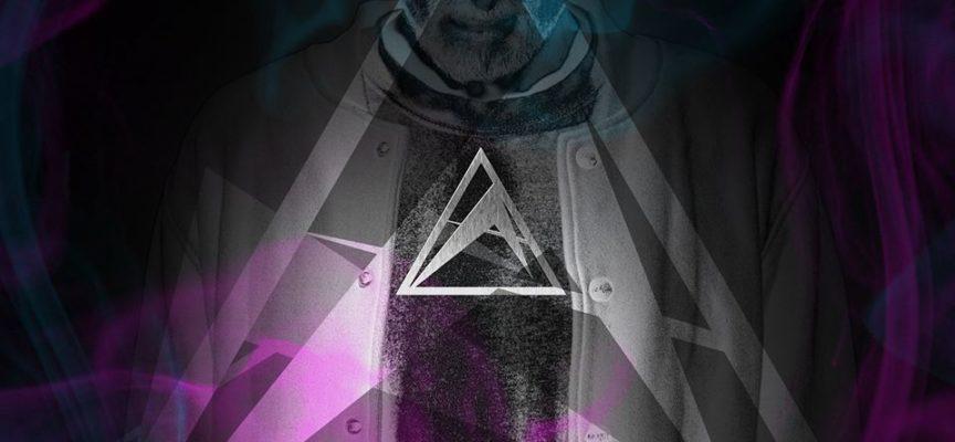 """""""KARMA LETALE"""": nuovo disco e nuovo video per ANTO"""