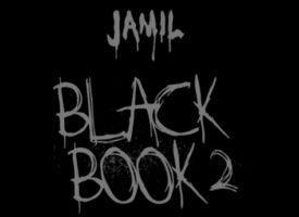 Jamil – Per Una Volta Sola (Testo) feat. Canesecco & Vacca