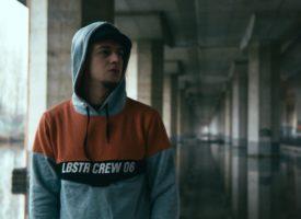 """KIAVE – """"Mani Sporche""""  Il NUOVO VIDEO estratto dal nuovo EP """"StereoKilling"""""""
