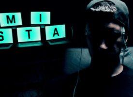 """MISTAMAN – """"M.I.S.T.A. 2.0"""" Il NUOVO VIDEO estratto dal nuovo album """"Realtà Aumentata"""""""