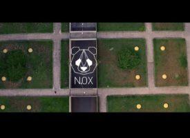 """""""Sempre Lo Stesso"""" è il nuovo video di Nox su musiche di Teddy Nuvolari"""