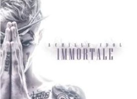 Achille Lauro – Immortale