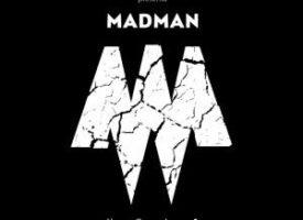 Madman – MM Vol.1