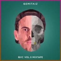 Gemitaiz – Quello che vi consiglio vol.5