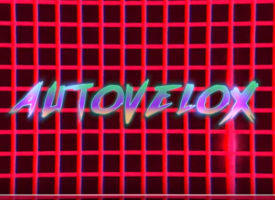 Nayt – Autovelox feat. Gemitaiz (Prod. by 3D & Skioffi)