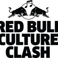 Red Bull Culture Clash i nomi delle crew