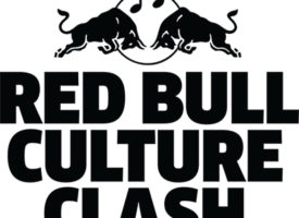 Red Bull Culture Clash i nomi delle crew