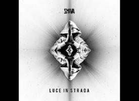 """""""Luce in strada"""": il nuovo singolo di SHIVA per etichetta Honiro!"""
