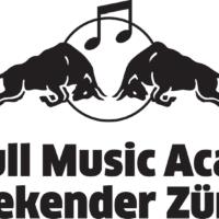 Red Bull Music Academy New York Festival con Solange, Gucci Mane