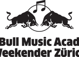 Red Bull Music Academy New York Festival con Solange, Gucci Mane