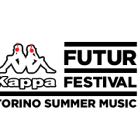 KAPPA FUTURFESTIVAL 2017 VI EDIZIONE