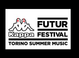 Kappa FuturFestival 2017