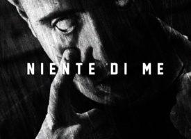 """Mostro presenta """"Niente di me"""" – il nuovo singolo per Honiro Label"""