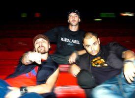 Cor Veleno: Antibemusic ristampa Rock'n'Roll