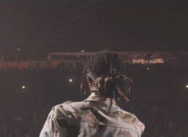 Ghali – il giorno dopo il fallimento (film)