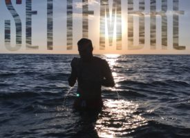 """Daimon, rivelazione indie-rap Italiana, propone """"Settembre"""" per Street Label Records"""