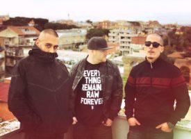 Ultima Spiaggia, il nuovo singolo de Il Turco con Egreen
