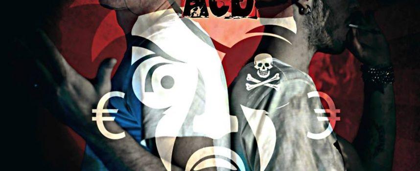 """ACD – """"IGNORANTE"""""""