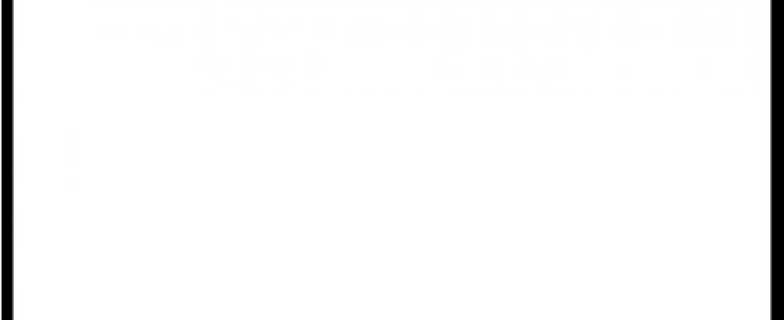 """MICHI PI & TAKEN HURT – """"SUI GENERIS"""""""